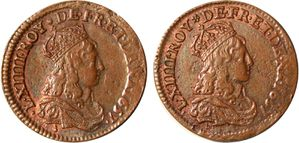 Liard-Louis-XIV-double-avers-1657-1657-A---2.jpg