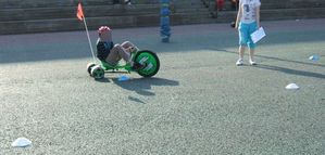 Copie-de-25-juin-2013_Competition-de-Green-machines_05.JPG