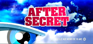 after secret7