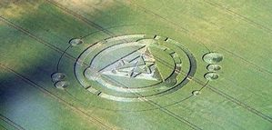 Crop-Circle-Germany.-Secklendorf--Niedersachsen--Lower-Saxo.jpg