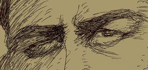 Camus-homme-absurde.jpg
