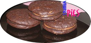 whoopies-pie-1er01.jpg