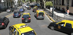 Buenos-Aires-2318.JPG