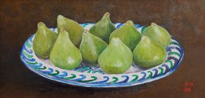 Les-figues-blanches-PH-2006.jpg