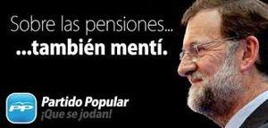 hablemos_pensiones85.jpg