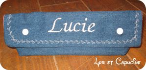 Trousse-Lucie1-copie-6.jpg