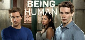Being-human-copie-1