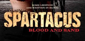 spartacus-blood-and-sand w