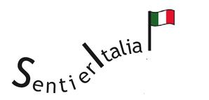 sentier-italia-asso.png