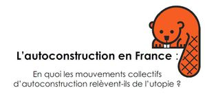 autoconstruction-en-france.JPG