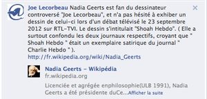 Capture-d-ecran-2012-09-26-a-17.44.48.png
