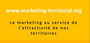 logo marketing territorial