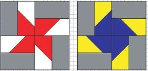 blocs-1-et-2.jpg