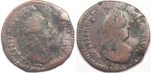 Liard-Louis-XIV-double-avers-1699-169-.jpg