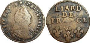 Liard-Louis-XIV-1698-Besan-on.jpg