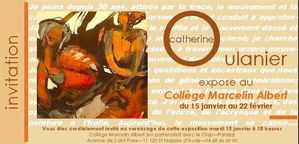 Invitation-Expo-College---Janvier-2013-copie-2.jpg