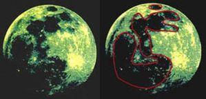 11-Mohammed-ecrit-sur-la-Lune.jpg