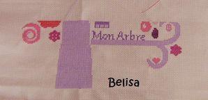 belisa [640x480]