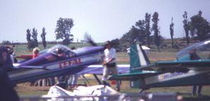 mudry-cap-230-31-le-havre-92.JPG