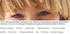 emilie_trilingue_300_px.jpg