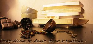 Swap-lecture--the--chocolat.jpg