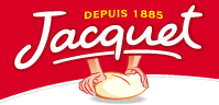 jacquet