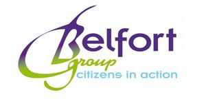 Belfort-Group.jpg