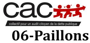 LOGO_CAC_Paillon.png