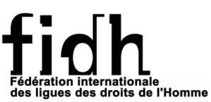 fidh-copie-1.jpg
