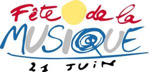 120621_fetedelamusique_logo300.jpg