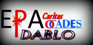 LOGO-EPA-DABLO.jpg