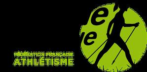 Logo-MN-2014.png