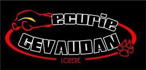 Ecurie-GEVAUDAN-logo.jpg