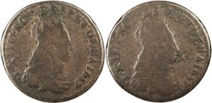 Liard-Louis-XIV-double-avers-1657-1657-A.jpg