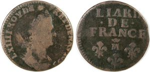 Liard-Louis-XIV-1693-M-couronn-.jpg