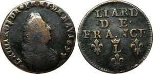 Liard-Louis-XIV-1694-L-couronn-.jpg