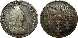 Liard-Louis-XIV-1699-L-couronn-.jpg
