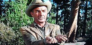 randolph-scott-copie-1.jpg