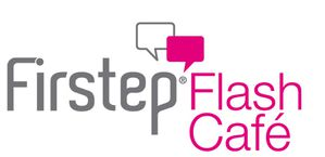 firstep flash cafe