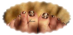blog.pieds-Jardin-marron.jpg