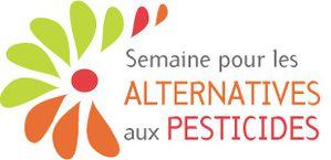 logo_Semaine_alternatives_pesticides.jpg