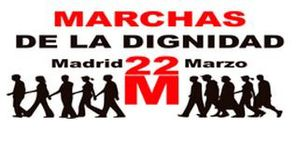 marchas22m1.jpg