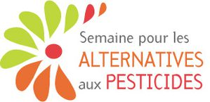 logo-Semaine-alternatives-pesticides.jpg
