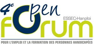 logo-open-forum-4e.jpg