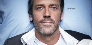 house-season7-poster-thumb.jpg