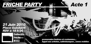 friche-partyflyer-2.jpg