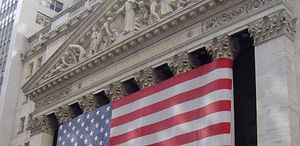 wall-street-bourse-new-york_large.jpg