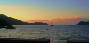 Seychelles Keti 2-3 066 Vista Web grande