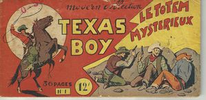 texas-boy-ebay-1