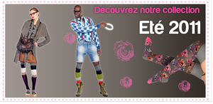 Epeule collection-femme